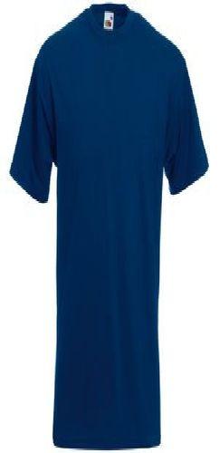 Мужская футболка Super Premium T, темно-синий фото