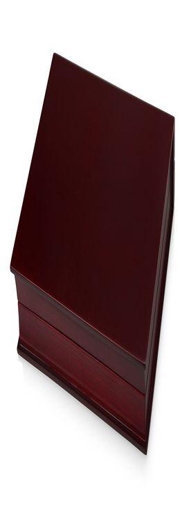 Подарочная коробка «Браун» фото