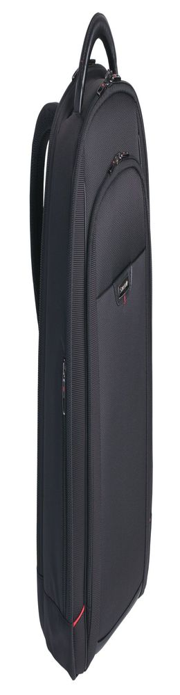 Рюкзак для ноутбука Pro-DLX 4, большой, черный фото