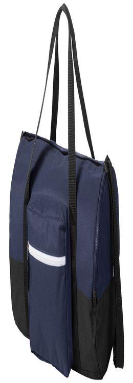 Спортивная сумка «Oakland» фото