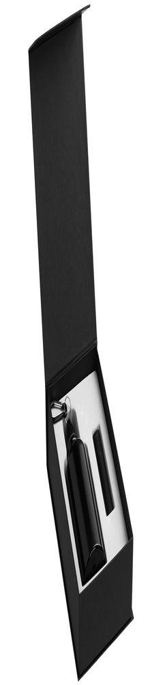 Набор Power Joint, черный фото