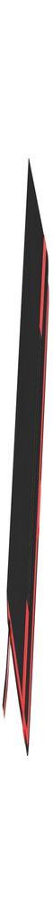 Ежедневник недатированный, Portobello Trend, Marseille soft touch, 145х210, 256 стр, черный фото