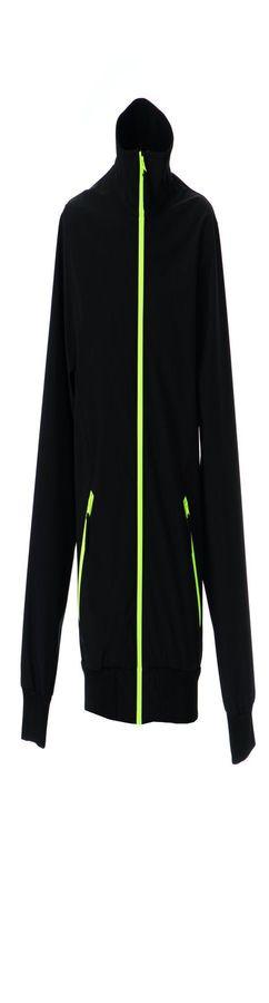 LUGANO Куртка, софтшел, водонеприницаемый черный фото