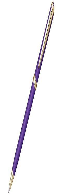 Ручка шариковая «Slim» фото