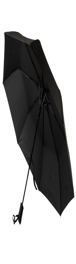 Зонт складной MANCHESTER, полуавтомат фото
