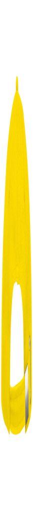 Бейсболка BUFFALO, желтая фото