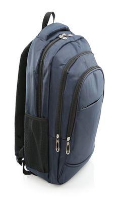 Рюкзак ARCANO фото