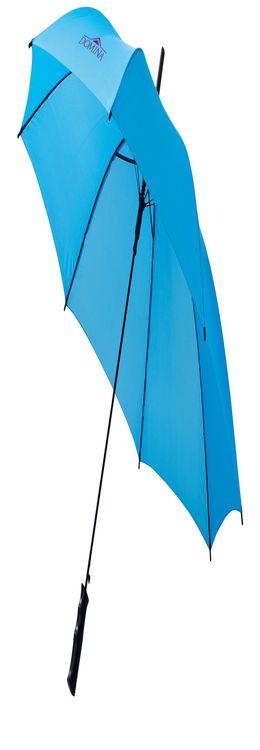 Зонт-трость «Barry» фото