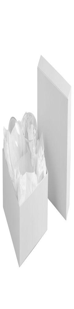 Декоративная упаковочная бумага фото