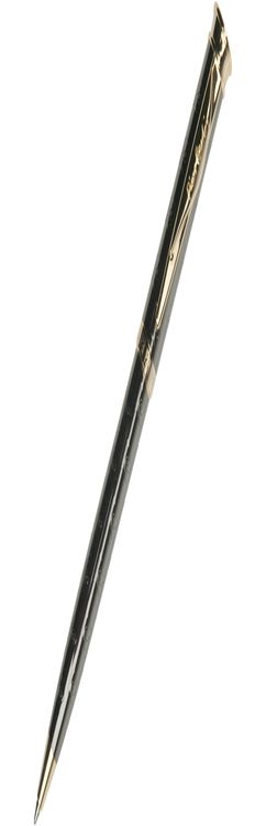 Ручка шариковая «Tresor» фото