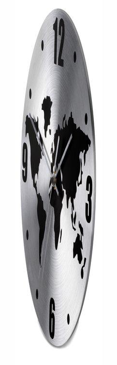 Часы настенные «Торрокс» фото