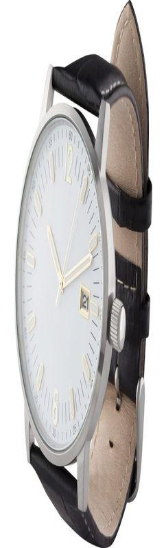 Часы наручные мужские Meteor II фото