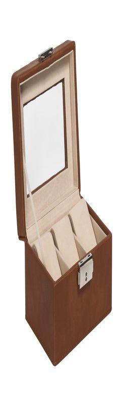 Шкатулка для часов Capricio фото