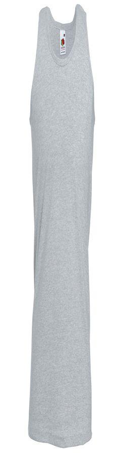 "Майка мужская ""Athletic Vest"" фото"