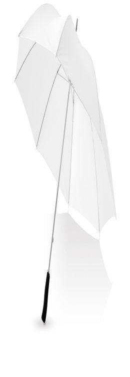 Зонт-трость «Winner» фото