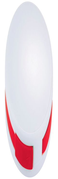 USB Hub «Round» фото