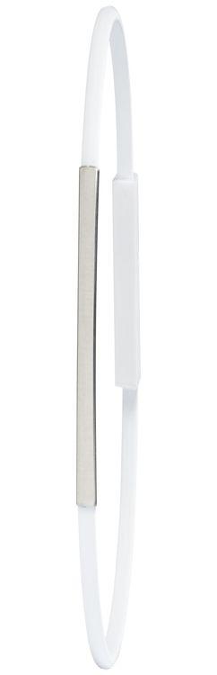 Кабель для зарядки «Bracelet» 2 в 1 фото