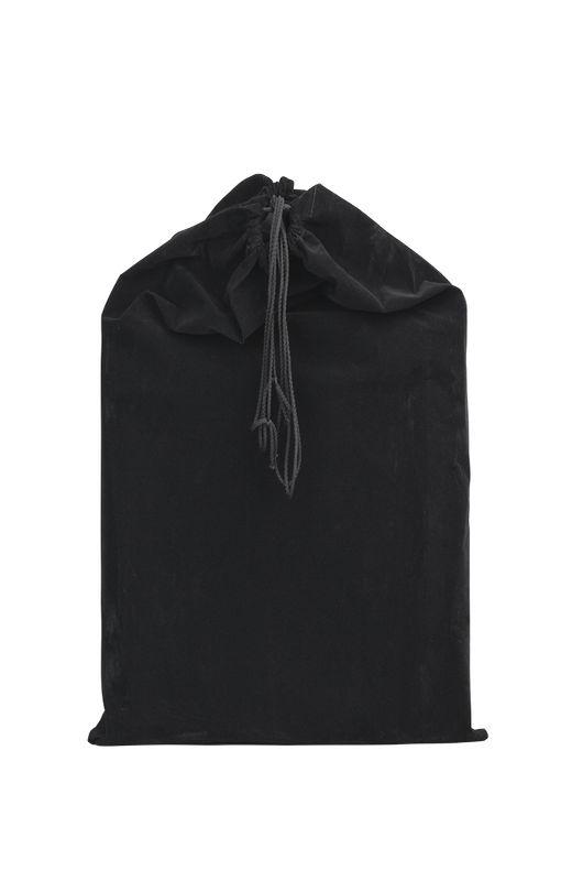 Портфель, 2 отделения, кожа фото