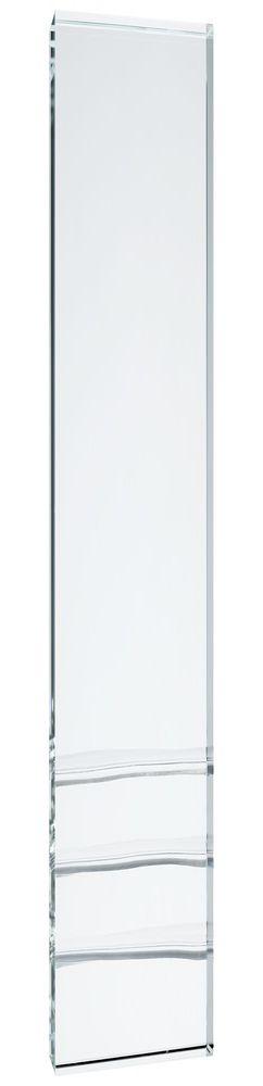 Стела Coloss II, средняя фото
