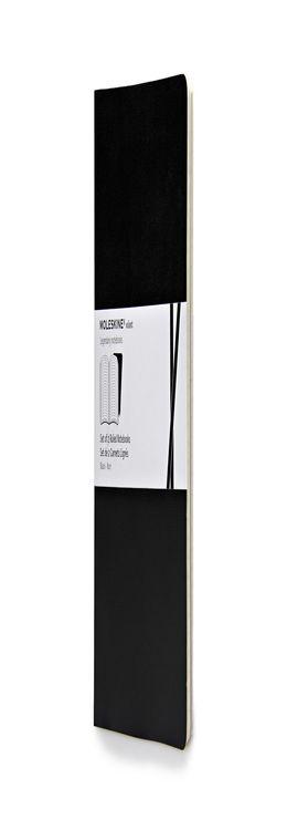 Набор записных книжек А5 Volant (в линейку) фото