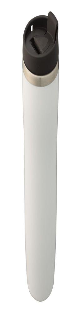 Термостакан Underway, белый фото