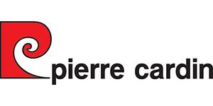 Pierre Cardin фото