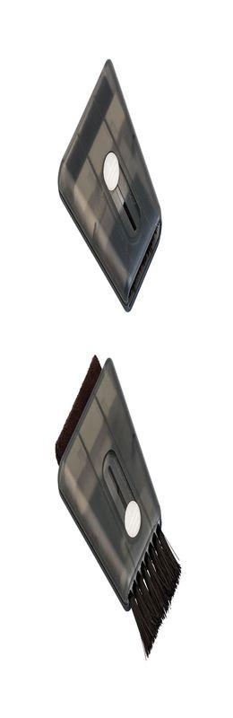 Набор для чистки компьютера фото