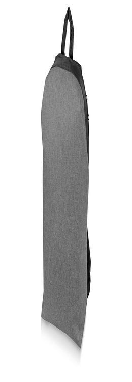 """Рюкзак «Planar» с отделением для ноутбука 15.6"""" фото"""