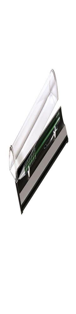 Шариковая ручка, Scotland, нажимной мех-м,корпус-алюминий, зеленый, матовый/отд-гравировка хром.клетка, в упаковке фото