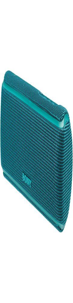 Беспроводная колонка Sony XB21L, синяя фото