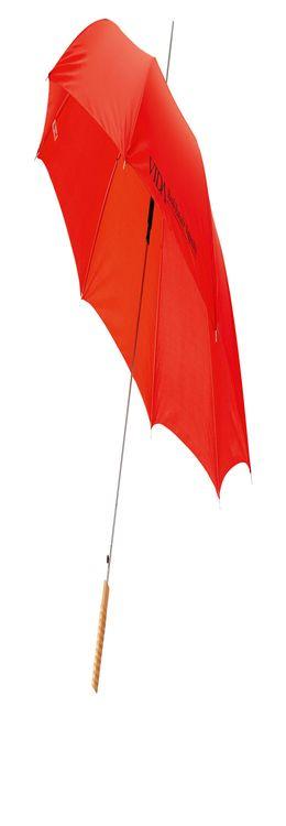 Зонт-трость «Рэйн» фото