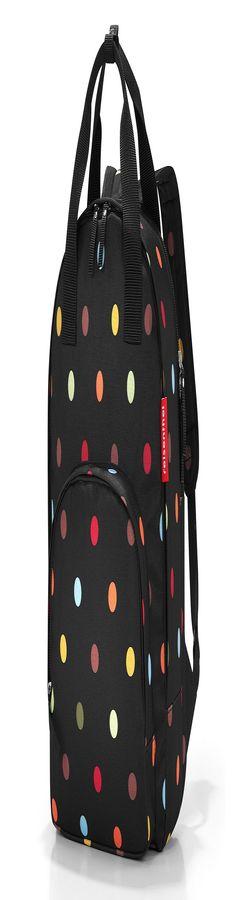Рюкзак easyfitbag dots фото