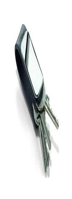 Брелок для ключей Patent фото