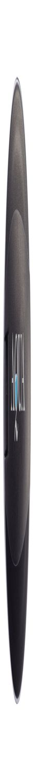 Бутылка для воды Bopp Sport, 550 мл фото