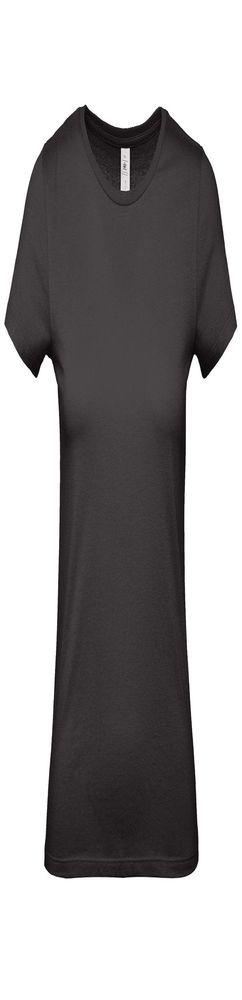 Футболка женская E150 черная фото