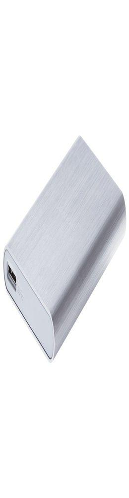 Внешний диск Sony, USB 3.0, 1Тб, серебристый фото