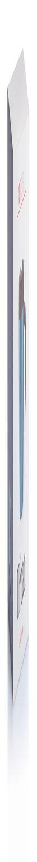 Термокружка Urban, 400 мл, синий фото