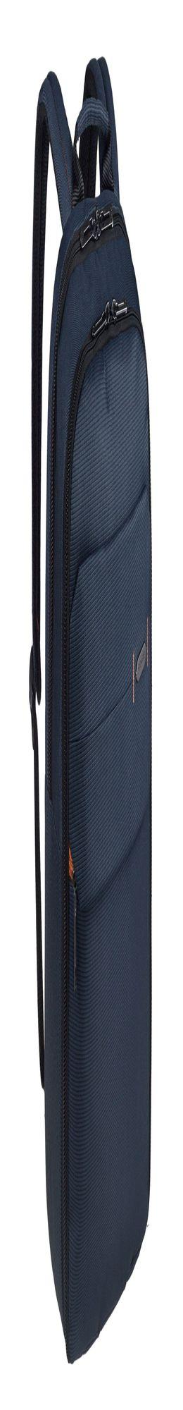 Рюкзак для ноутбука Network 3, синий фото