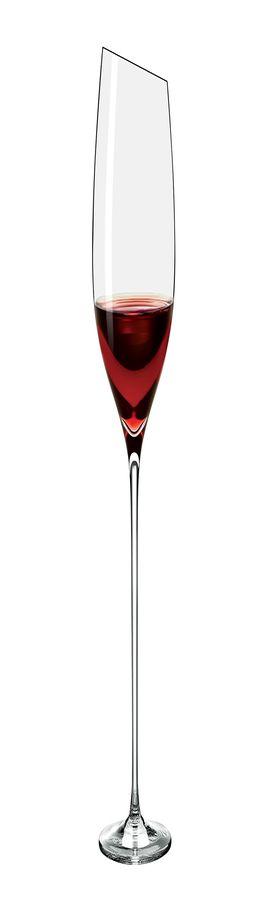 Бокал для вина bordeaux 390 мл фото
