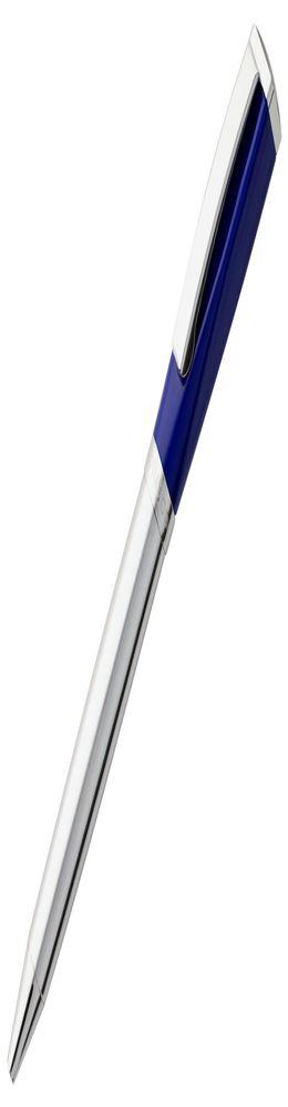 Rezolution Ручка шариковая Bison, синяя фото