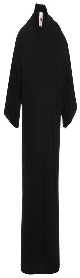 Мужская футболка Super Premium T, черный фото