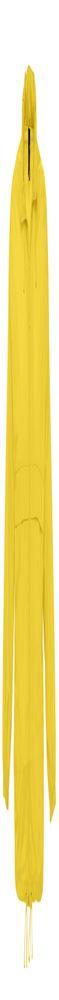 Ветровка SURF 210, желтый фото