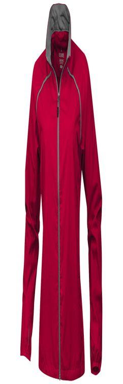 """Куртка """"Egmont"""" женская фото"""