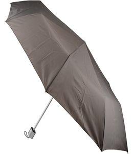 Зонт складной механический фото