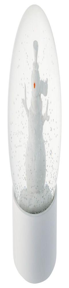 Снежный шар Wonderland Snowman фото