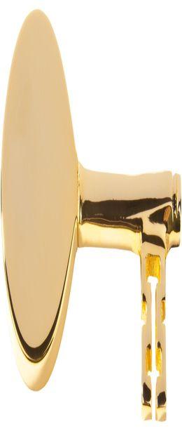 Пресс-папье «Золотой ключик» фото