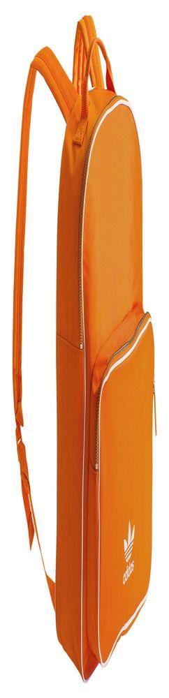 Рюкзак Classic Adicolor, оранжевый фото