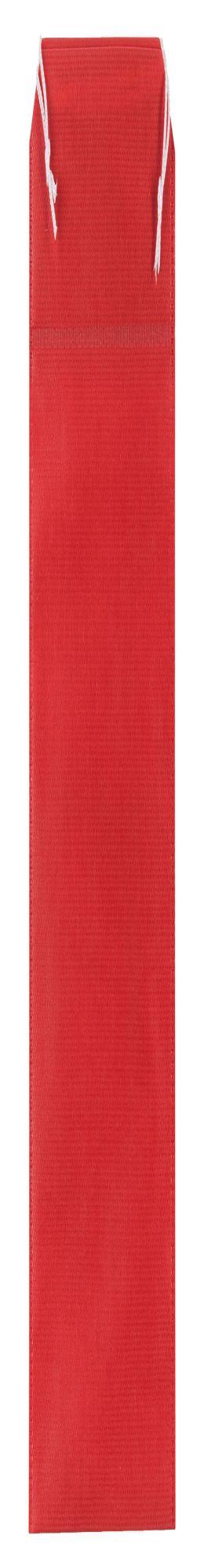 Пакет Smenka, красный фото