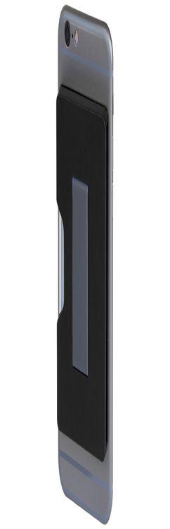 Картхолдер RFID фото