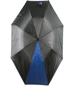 Зонт складной автоматический фото